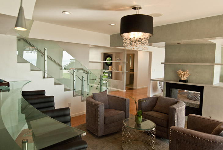 Contemporary Design by Timme G Designs