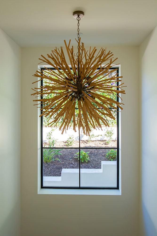 stunning pendant light fixture